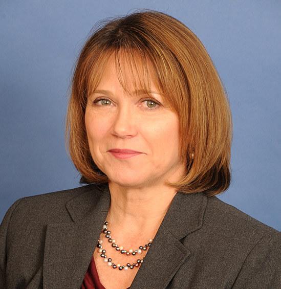 Attorney Jeanne T. Melendez