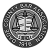 dade county bar-association