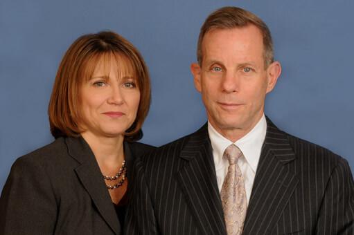Rothman & Associates, P.A. Attorneys