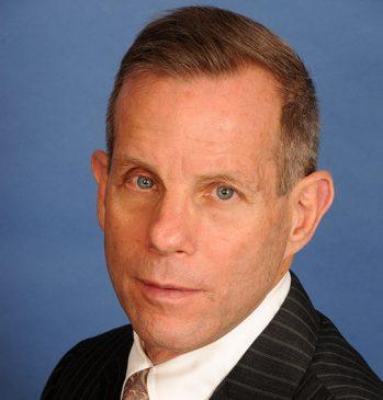 Attorney David B. Rothman
